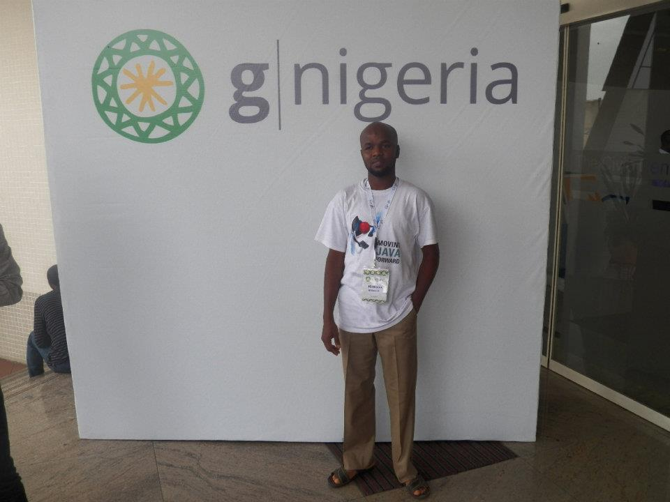 FlexiSAF at gNigeria