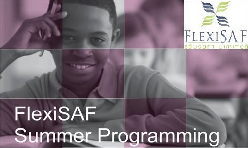 KidCoders Summer Programming!