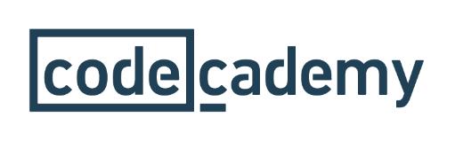 logo_codecademy