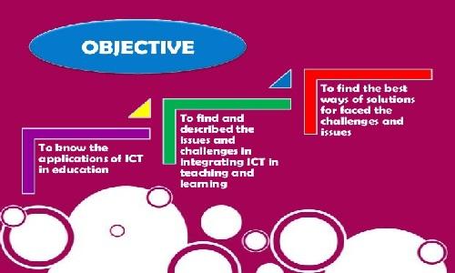 5 ICT Challenges for Remote Schools