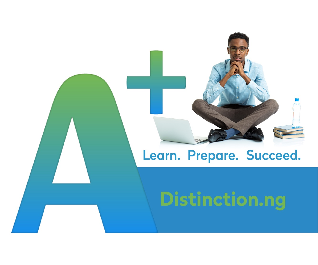 distinction.ng