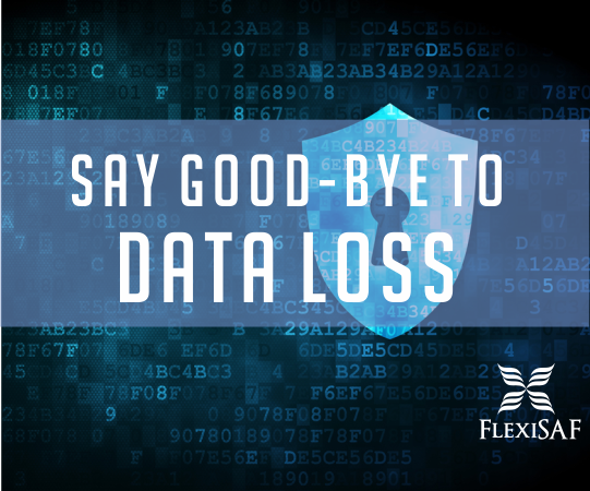 Say Goodbye to Data Loss: Autosave on SAFSMS