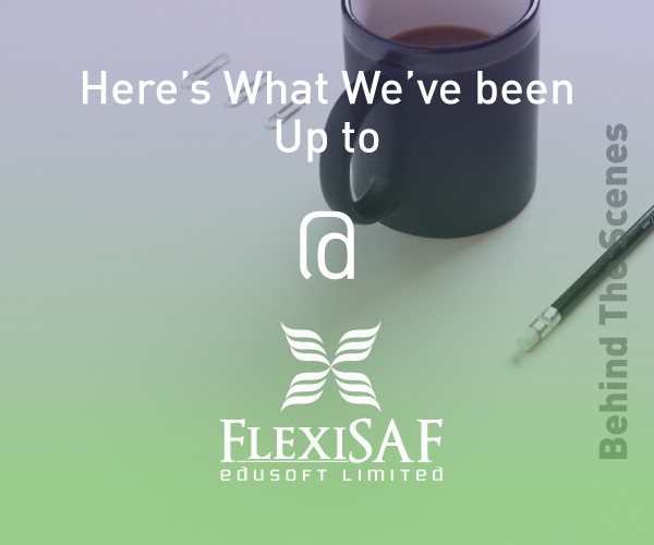 flexisaf news