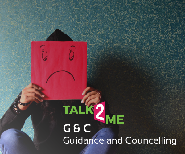 Guidance and Counselling: A Must Have For Schools