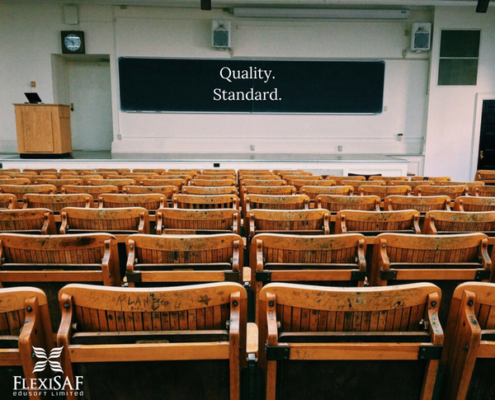 quality education in nigeria